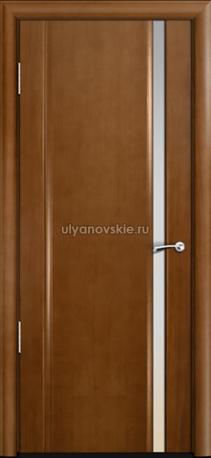 Мильяна Омега 2, Анегри, Узкое белое