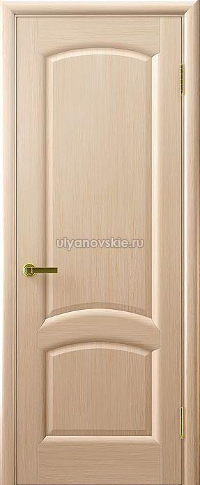 Люксор Лаура, Беленый дуб, ДГ