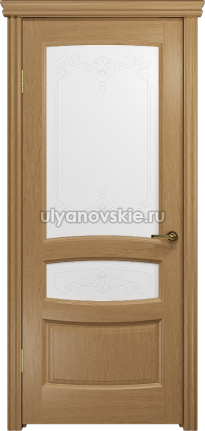 Art Deko Vici Европейский дуб, Флавия