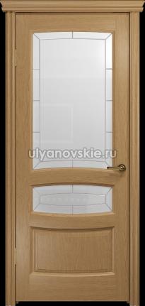 Art Deko Vici Европейский дуб, Вита