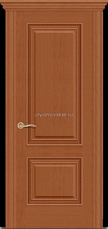Ситидорс Элеганс 1 Темный анегри, ДГ