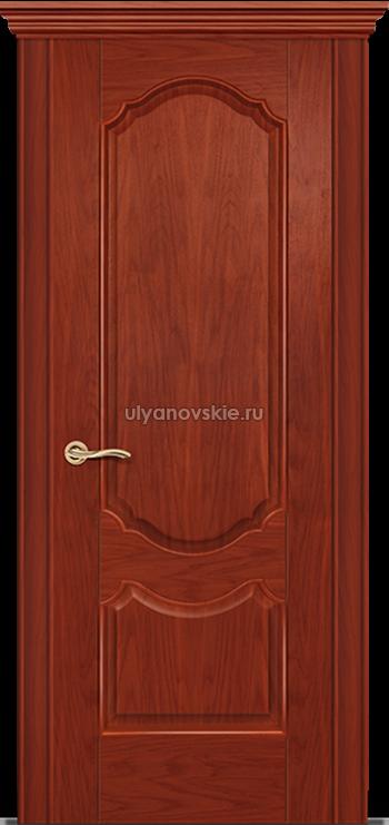 Ситидорс Гиацинт Красное дерево, ДГ
