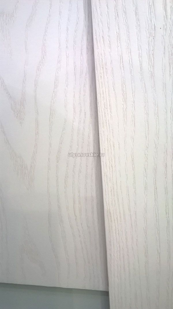 Турин 1, Белый ясень