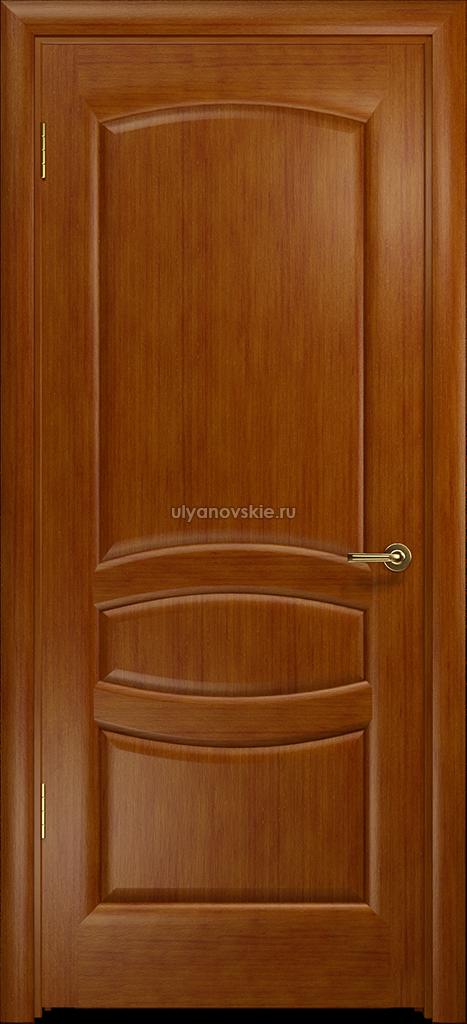 Анастасия Темный анегри