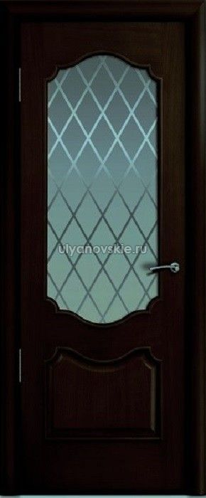 Венеция Венге, ДО