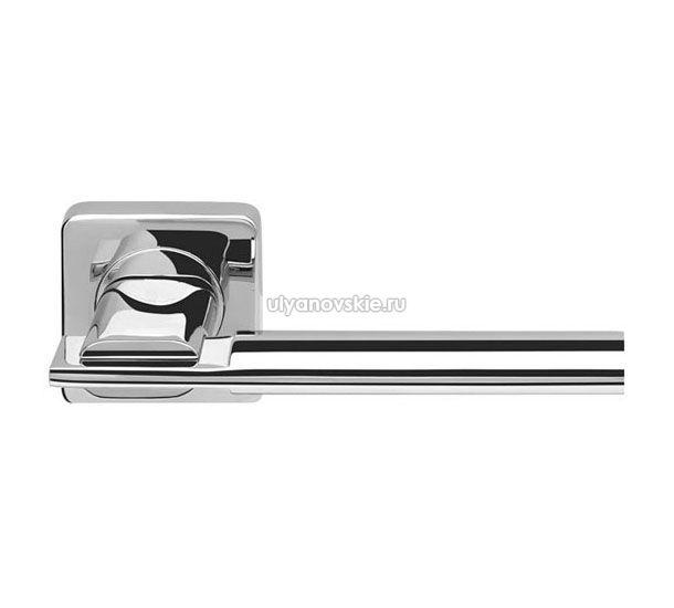 Ручка Trinity SQ005-21CP-8 хром