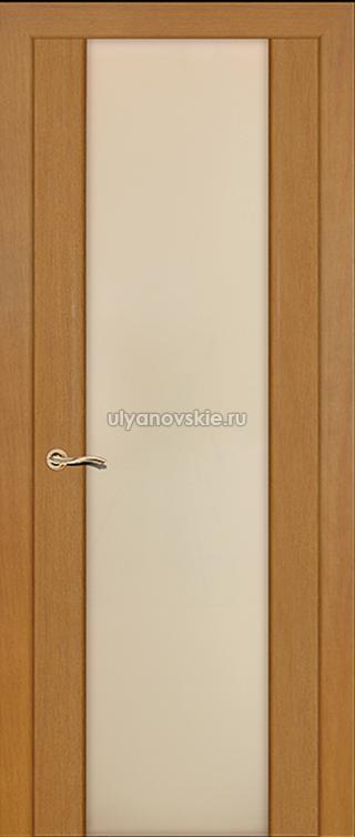 Ситидорс Циркон 3, Светлый анегри, Большое стекло