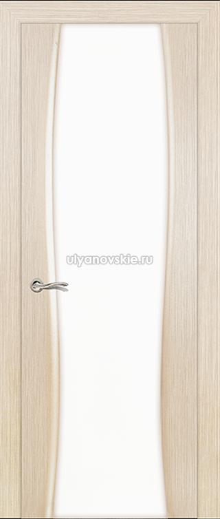 Жемчуг 2, Беленый дуб, Большое стекло