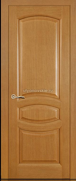 дверь Ситидорс Топаз, Светлый анегри, ДГ