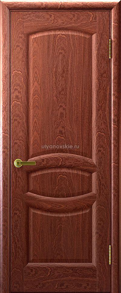 Анастасия Красное дерево, ДГ