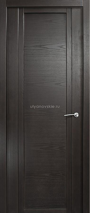 Мильяна Qdo, Ясень винтаж, ДГ