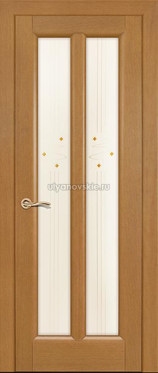 дверь Ситидорс Крит, Светлый анегри, ДО