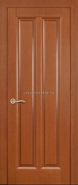 дверь Ситидорс Крит, Темный анегри, ДГ