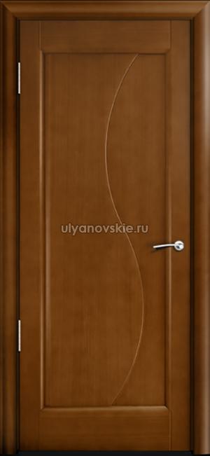 Мильяна Элиза, Анегри