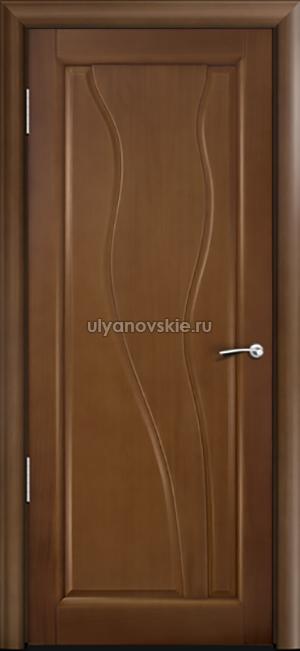 Мильяна Ирен, Палисандр