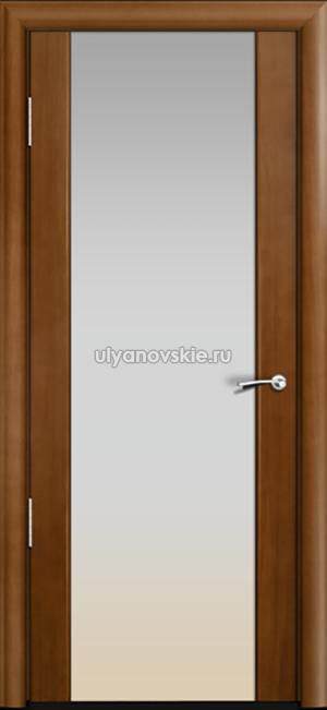 Мильяна Омега 2, Анегри, Широкое белое