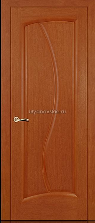 дверь Ситидорс Лазурит, Темный анегри, ДГ